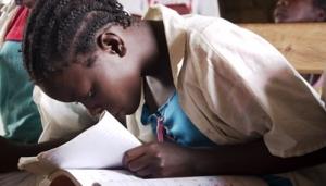 INEE's Education in Emergencies Global Essay Contest 2014