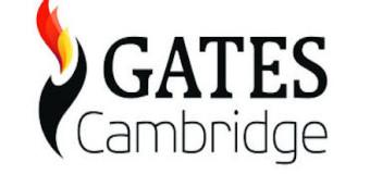 Gates Cambridge Scholarship to Study at University of Cambridge (Fully-Funded)