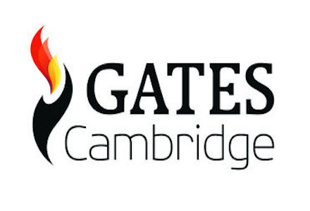 Gates Cambridge Scholarship to Study at University of Cambridge (Fully-Funded)