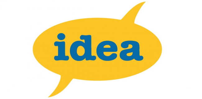 Job opportunity: IDEA MENA seeks Temporary Project Coordinator – Tunis, Tunisia