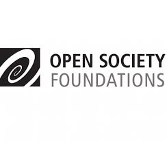Open Society Foundations Fellowship 2015