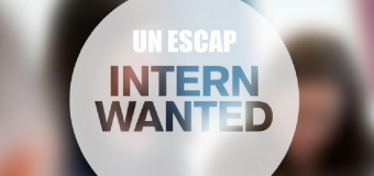 Internship Opportunities at the United Nations ESCAP