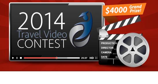 2014 InternationalStudent.com Travel Video Contest – $4,000 Grand Prize