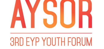 Become a Delegate to the 3rd EYP Youth Forum to Empower Emerging Leaders – Armenia