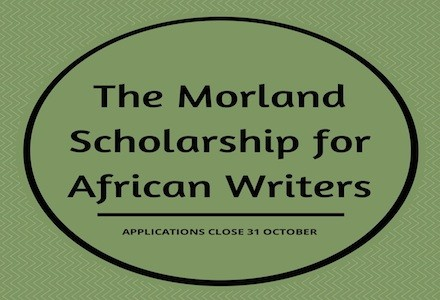 African American College Grants
