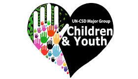 Global Call for Organizing Committee for the UN DRR Children & Youth Blast!