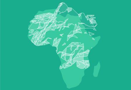 2014 Our Africa Data Challenge – London