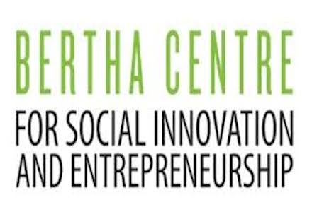 Fully Funded Bertha MBA scholarships for Africans