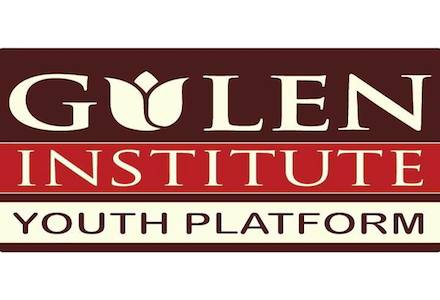 2015 Gulen Institute Youth Platform Essay Competition- $2,000 USD & A 3-Day Excursion to Washington DC