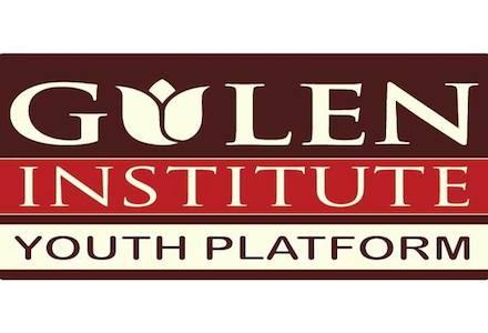 Gulen Institute Youth Platform Essay Competition