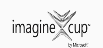 Microsoft ImagineCup Innovation Competition: $50,000