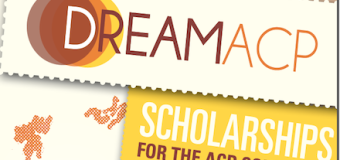 DREAM Project- Postgraduate, Academic and Administrative Scholarships