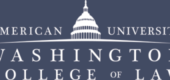 Human Rights Essay Award 2015 – Win full scholarship and a trip to Washington D.C