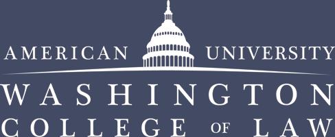 College essay for university of washington