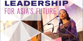 Asia Foundation Development Fellows Program 2015 – Singapore, Nepal and USA (Fully-funded)
