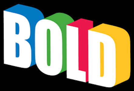 2015 Google BOLD Internship Program