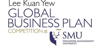 Lee Kuan Yew Global Business Plan Competition 2020 for Innovators and Entrepreneurs (up to S$1,000,000 in prizes)