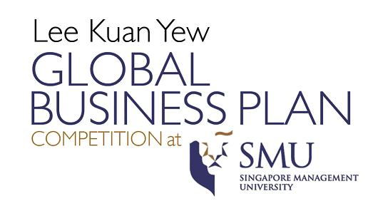 Lee Kuan Yew Global Business Plan Competition for Students Worldwide – US$60,000 & more