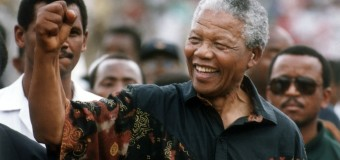 Applying to Be a Mandela Washington Fellow: How to Build Your Resume