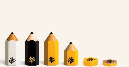 2015 D&AD Professional Awards