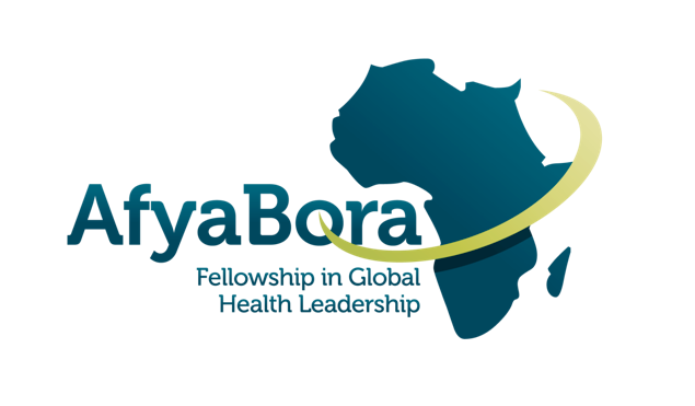 Afya Bora Consortium Fellowship in Global Health Leadership 2015-16