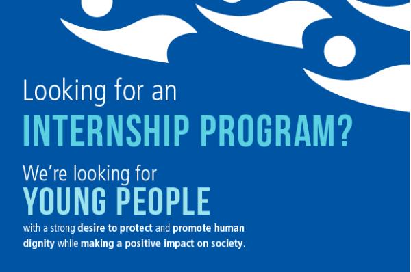 World Youth Alliance North America Internship Program 2015 – New York, USA