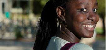 2015 MasterCard Foundation Scholars Program for Undergraduate Study at Michigan State University