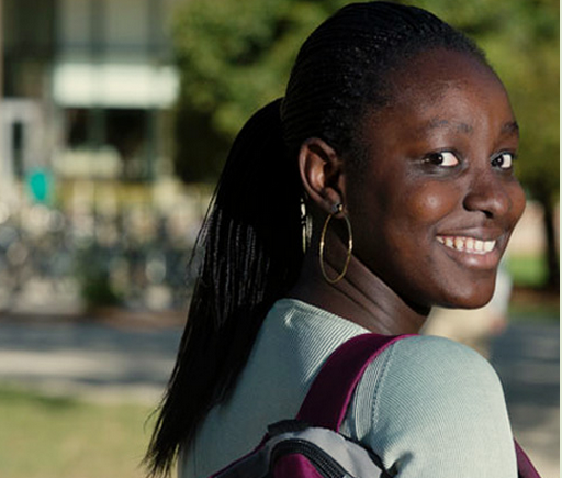 2015 MasterCard Foundation Scholars Program for Undergraduate Study at Michigan State University