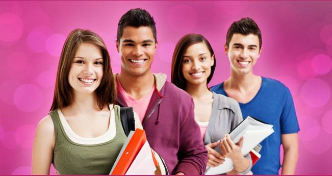 2015 MAWISTA Scholarship for Students Studying Abroad with a Child