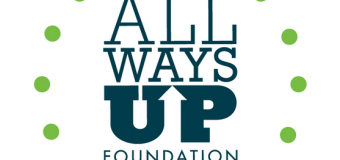 All Ways Up Foundation's 2014 Bridging the Gap Awards for Organizations – $20,000 Grant