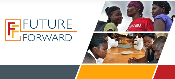 2014 Future Forward Challenge: Youth Innovations for Employment in Africa – Win $1,500 USD and a trip to South Africa