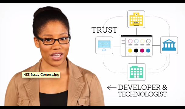 The Trust Challenge: 5th Digital Media and Learning Competition – Awards up to $150,000