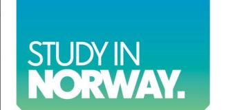 Norwegian Government Full Scholarships to Study in Norway