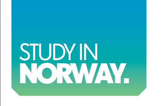Norwegian Government Full Scholarships to Study in Norway