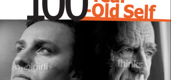 "Fountain Magazine 100th Issue Essay Contest on ""You and Your 100-Year-Old Self"""
