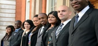 Apply for the Commonwealth Secretariat's Young Professionals Programme – London