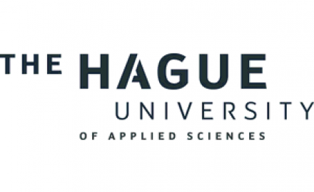 World Citizen Talent Scholarship for International Students to Study at The Hague 2015-16
