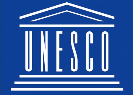 UNESCO seeks Senior Project Officer for Education for Persons with Disabilities – Paris, France