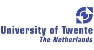 University of Twente Scholarship for Master's Study 2015 – The Netherlands
