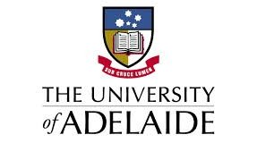 University of Adelaide International Undergraduate Scholarships (AIUS) 2015 – Australia
