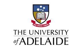University of Adelaide International Undergraduate Scholarships (AIUS) 2015 – Australia