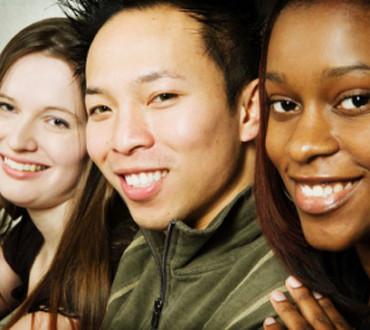 World Bank Winter Internship Programme 2015