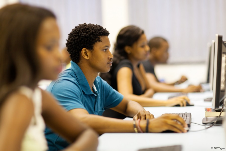 Applying to Be a Mandela Washington Fellow: How to Write a Personal Statement