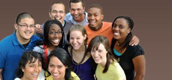 UN-Habitat announces the 2014 Urban Youth Fund Winners