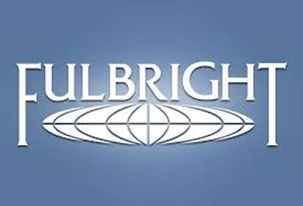 Fulbright Visiting Scholars Program