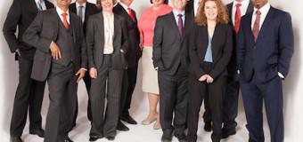 IBM Ph.D Fellowship Program Awards