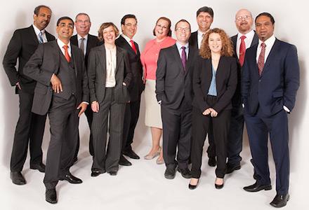 2016-17 IBM Ph.D. Fellowship Awards Program