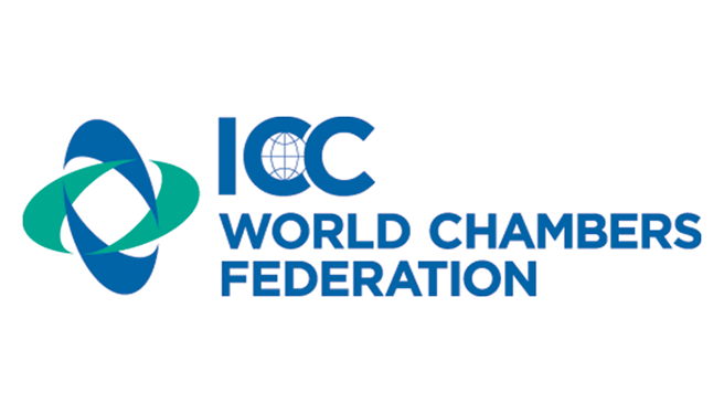 Internship Opportunity at International Chamber of Commerce (ICC) – Paris, France