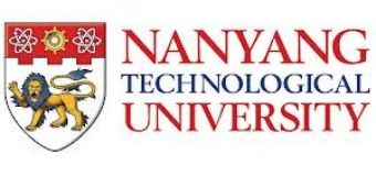 Nanyang President's Graduate Scholarship 2015-16 – Singapore
