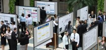 2015-16 HHMI International Student Research Fellowships